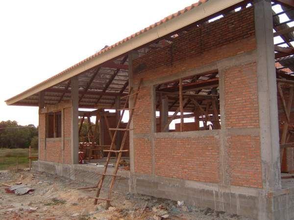image steve_bungalow202.jpg