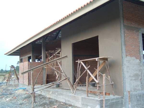image steve_bungalow268.jpg