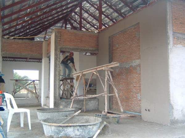 image steve_bungalow351.jpg